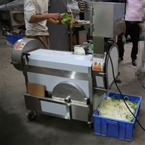 蔬菜切割多功能多用切菜機