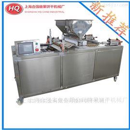 HQ-600蛋糕设备