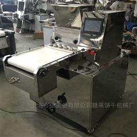 HQ-CK400/600型宝塔曲奇糕点机