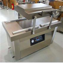 全自動食品包裝設備廠家真空包裝機