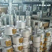 鄭州陶瓷加熱圈品牌
