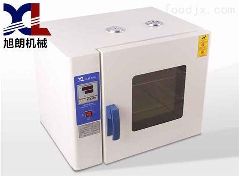 智能15斤雜糧干燥箱