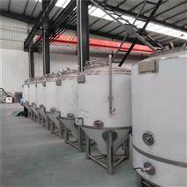 天津1000升啤酒設備 釀酒機器