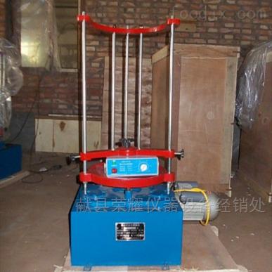 哈尔滨标准振筛机,哈尔滨电动摇筛机