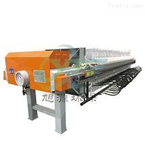 板框压滤机 小型千斤顶环保验收经济型污水