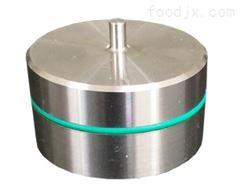 多用途检测设备多点温度记录仪-无线温湿度记录仪