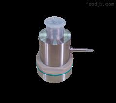 小型检测设备多点温度记录仪-无线温湿度记录仪