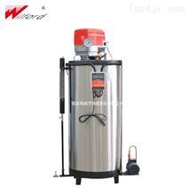 免鍋檢燃氣蒸汽發生器(鍋爐)