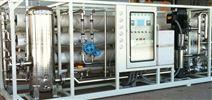 贵州饮料行业超滤设备