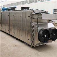3000小型洋槐花烘干机 多功能烘干箱
