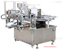 手工蛋卷生产设备
