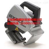 切�割坡口一体机 产品型号: EB170E