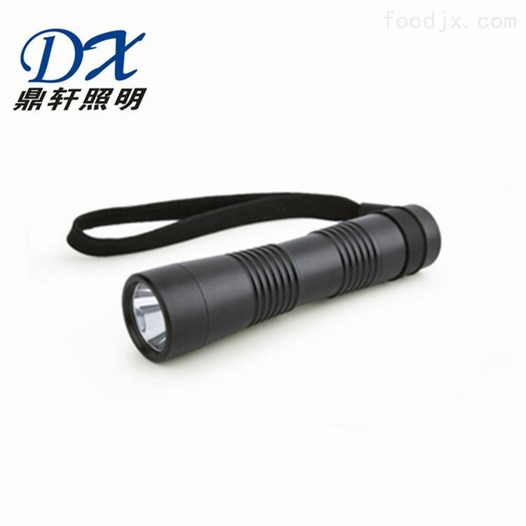 价格FHS801手持搜索超亮高能手电筒