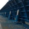 資陽景觀翻板閘門廠家
