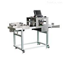 喷码设备价格 TTO热转印喷码机厂家供应