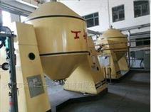 二手把式干燥机价格品质保证