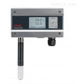 瑞士罗卓尼克HF5温湿度变送器