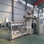 济南大型鱼饲料生产设备厂家