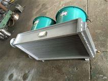 FL8FL10冷卻器內紫銅管