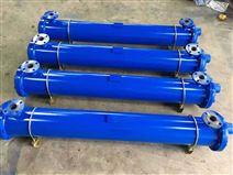 台湾OR350OR600冷卻器廠家