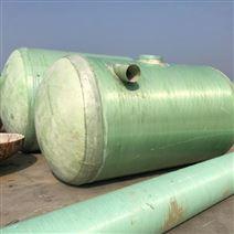 宿遷玻璃鋼廚房油水分離器主要技術指標