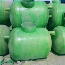 天津玻璃钢隔油池厂家优选