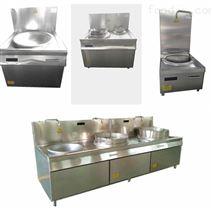 厨房电磁设备 供应商用电磁炉 强生厂家直供