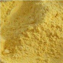 玉米粉/大豆粉/小米粉微波干燥杀菌设备