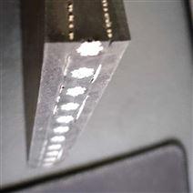 鹤壁钢丝绳输送带质量上乘