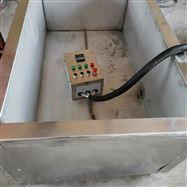 QX12000-1500方形电加热松香锅