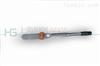 0-200N.m品牌表盘扭力扳手价格