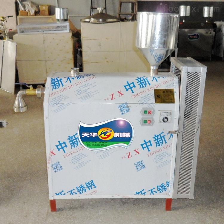 米浆凉虾机