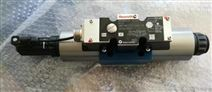 力士乐比例阀4WREE10E75-2X/G24K31/A1V