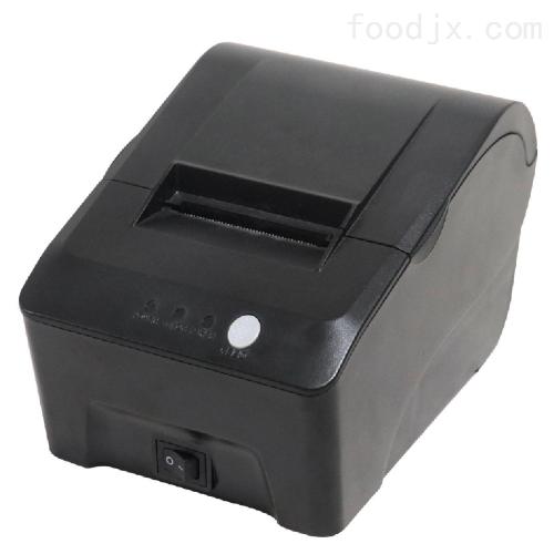 苏州打印设备台衡热敏打印机