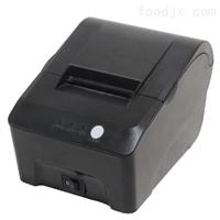 RP58E苏州打印设备台衡热敏打印机