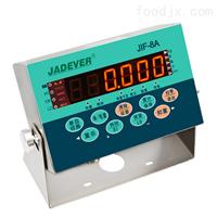 JIF-8A钰恒称重显示福建计量显示仪表