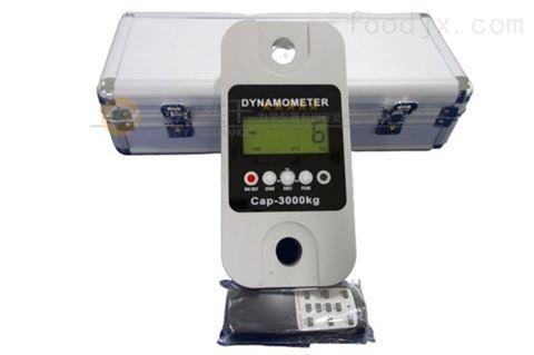 无线压力计-SGLD无线测力计