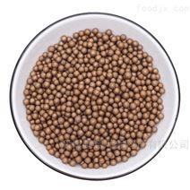 加湿器专用微孔球 微孔矿化球的功能