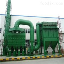 滤筒除尘器厂家先进技术打造优良产品