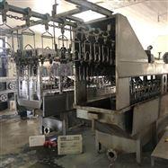 QX-TQL150家禽屠宰設備