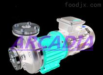 进口联轴泵美国进口品牌