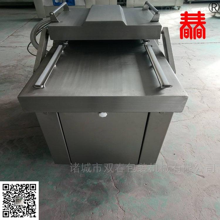 黑椒牛排真空包装机生产厂家