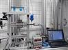 PPM顆粒監測系統