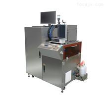 食品打印機雪糕冰淇淋表面印字機怎么代理