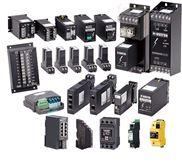 m-system爱模 VOS2T-31R2 位置传感器