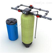 水質軟化器 軟水器