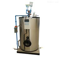 RM-200200公斤燃气蒸汽发生器