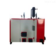 RM-600600公斤生物质蒸汽发生器