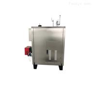 RM-150150公斤燃气蒸汽发生器