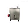 150公斤燃氣蒸汽發生器